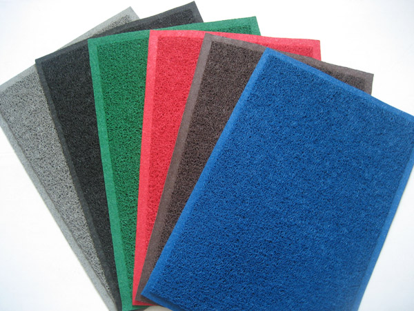 Pvc Coil Mat Buy Pvc Mat Coil Mat Pvc Coil Mat Product