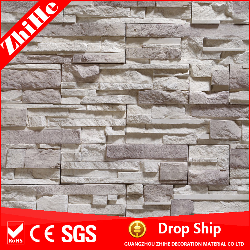 Cheap Brick Wallpaper: List Manufacturers Of Brick Wallpaper Philippines, Buy