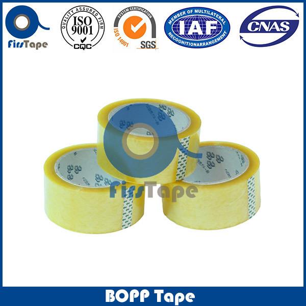 BOPP TAPE_SCOTCH TAPE_PACKING TAPE_STATIONERY TAPE_SEALING TAPE_JUMBO ROLL2.jpg