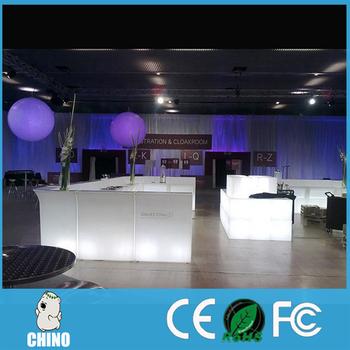 Low Price Of Custom Home Corner Bars Designs For Sale Buy Custom