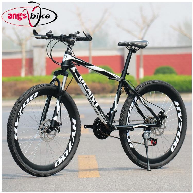 OEM a buon mercato bici di montagna/bici della bicicletta per la vendita