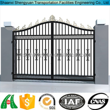 Gate Designs For Homes House main gate designs house main gate designs suppliers and house main gate designs house main gate designs suppliers and manufacturers at alibaba workwithnaturefo