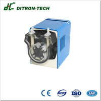 Factory supply electric water pump 12v
