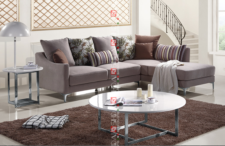 Mobile Home Furniture Home Furniture In Cebu Home Furniture 2013 G191 Re Buy Mobile Home