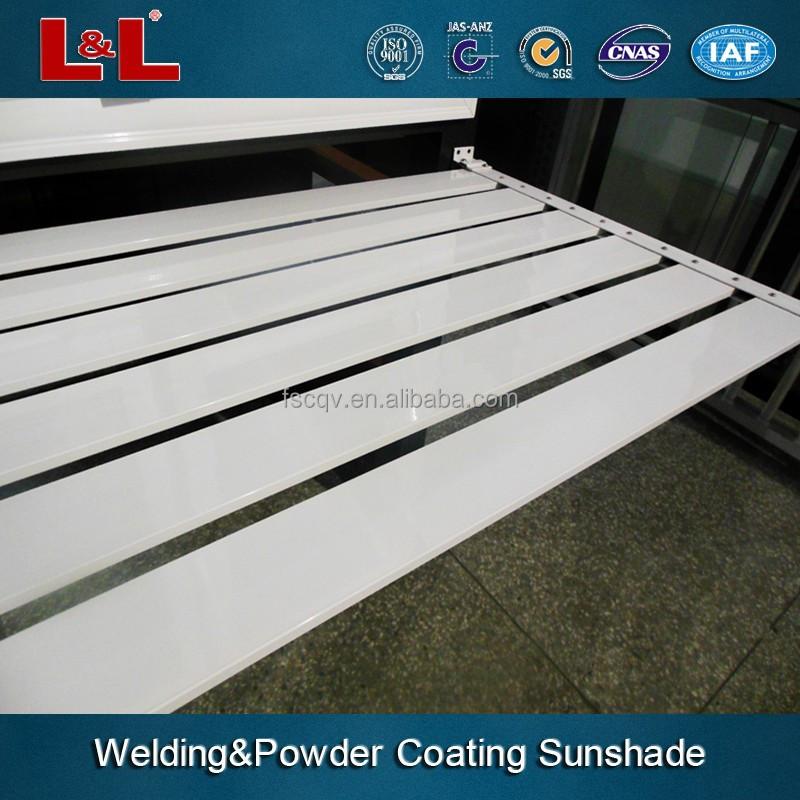 Jard n pergola de aluminio terraza toldo parasol ventanas - Pergolas de aluminio para jardin ...