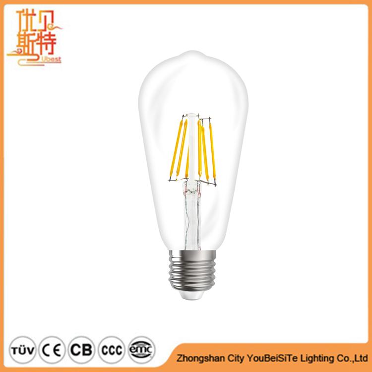 led bulb housing zhongshan led bulb housing zhongshan suppliers and