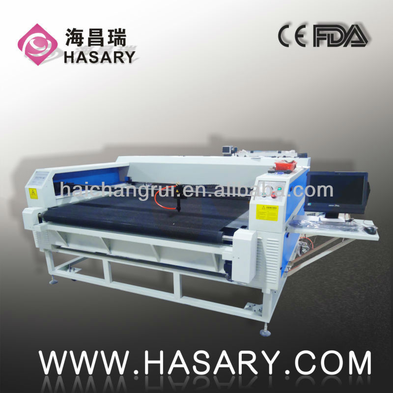 wood,plastic,leather,acrylic laser cutting machines price With 80W 100W 130W CO2 Galss Tube
