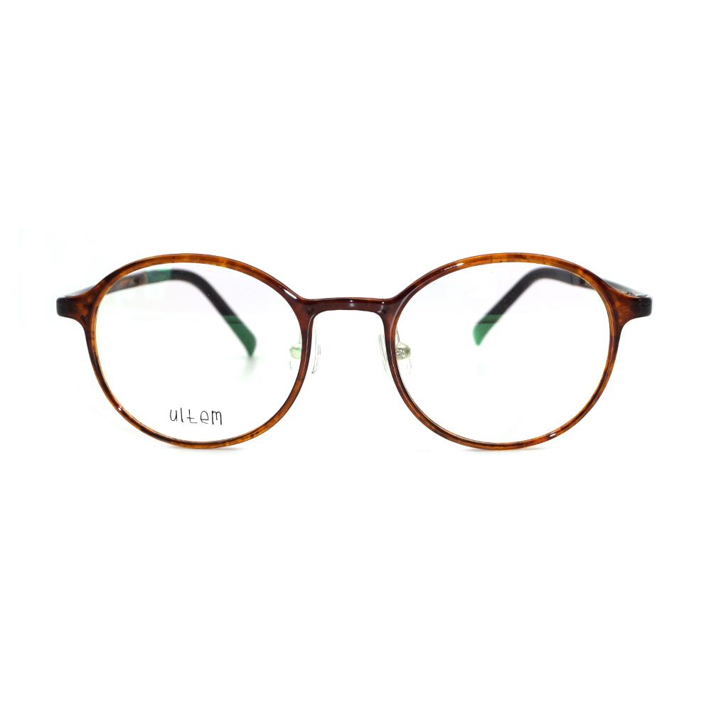 31f4dca82a China Eyeglass Frame Korea