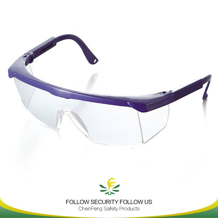 Pc Work Safety Glasses Protective Super Cool Motorcycle Goggles Fog Dust Wind Splash Proof Impact Resistance For Riding Cycling Sale Overall Discount 50-70% Security & Protection