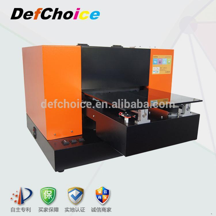 [WORLD BEST] - qingdao magnetic t-shirt printer