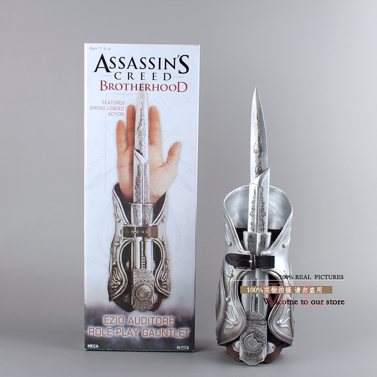 Online Buy Wholesale Blade Sword Replica From China Blade