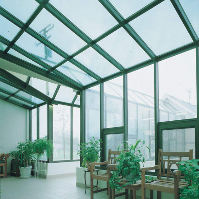 3mm 4mm 5mm 6mm clear toughened glass factory with ISO certificate