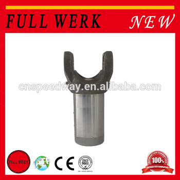 Hot Sale Full Werk 3-3-508kx China Auto Accessories