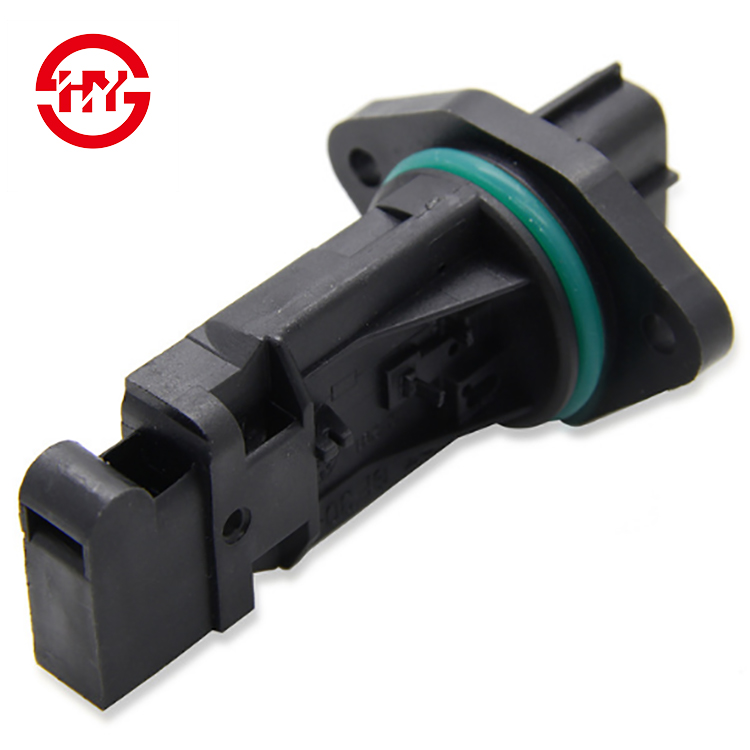 auto spare parts mass air flow sensor for Japanese car oem 22680-AD200 22680-2W200 22680-4M500 226804M501