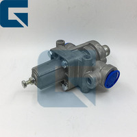LG853 60304000049 Unloading Valve For Construction Machinery Parts