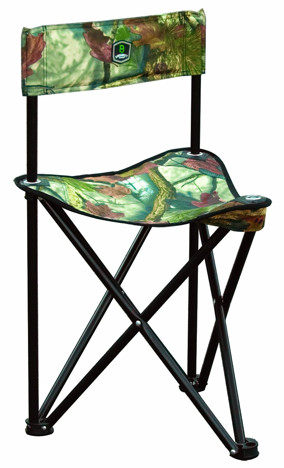Pleasant Cheap Chair Ground Blind Find Chair Ground Blind Deals On Inzonedesignstudio Interior Chair Design Inzonedesignstudiocom