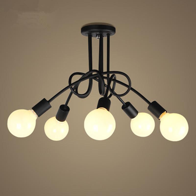 Grossiste luminaire au plafond pour salle manger acheter for Plafonnier salle a manger