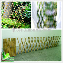 Awesome Bamboo Retractable Fence, Bamboo Retractable Fence Suppliers And  Manufacturers At Alibaba.com
