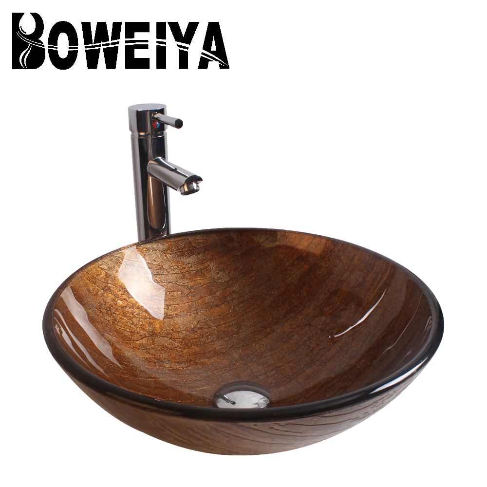 Modern Bathroom Sink, Modern Bathroom Sink Suppliers and ...