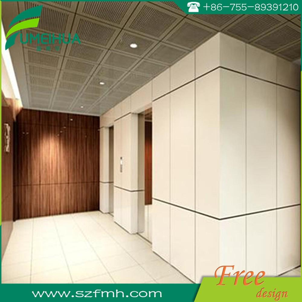 Fumeiha High Pressure Laminate Phenolic Exterior Wall Panel Buy Phenolic Exterior Wall Panel