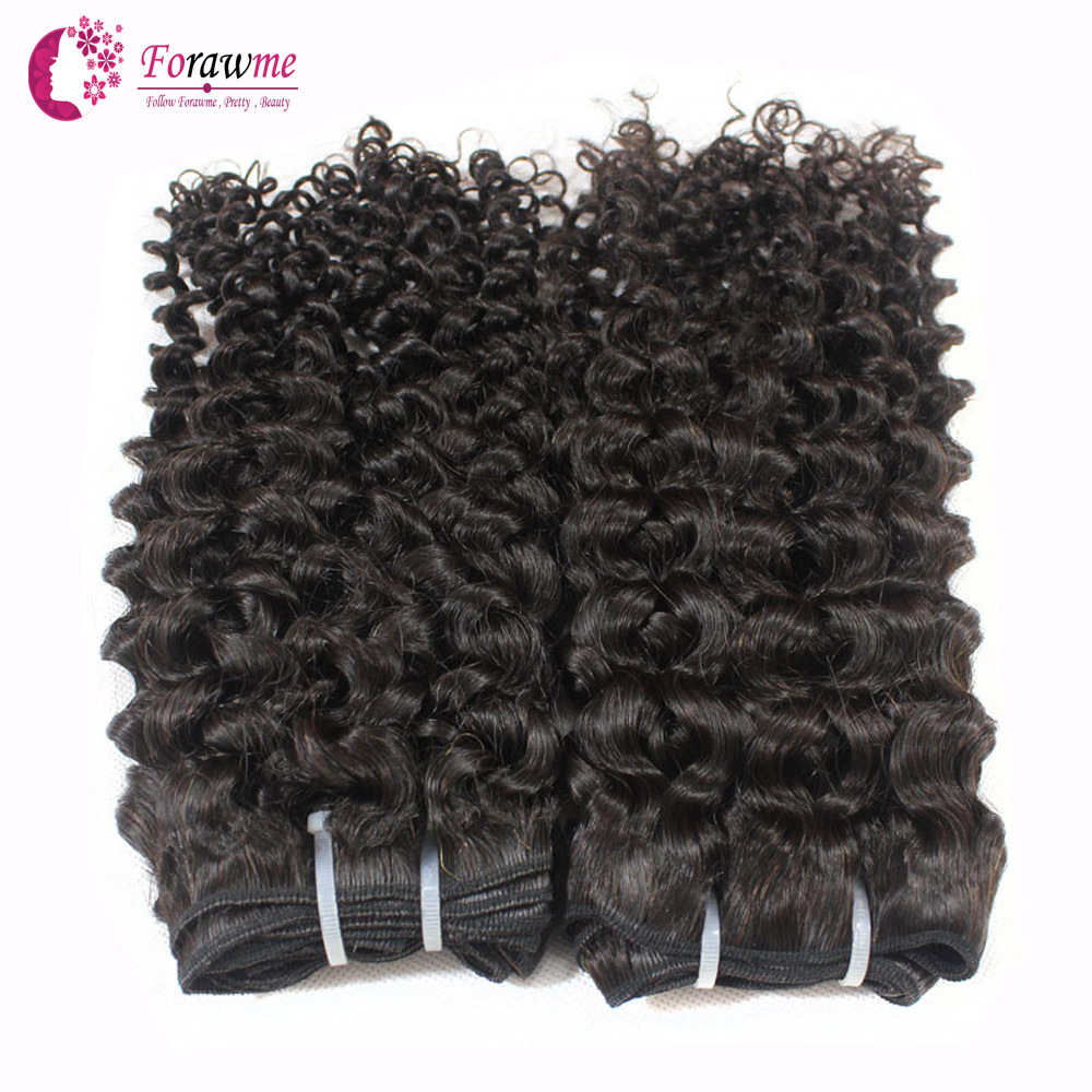 Cheap Hair Weave Lengths Find Hair Weave Lengths Deals On Line At