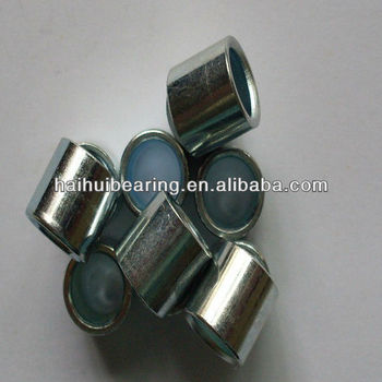 skateboard bearing spacer. hot selling 608 2rs skate bearing spacer skateboard e