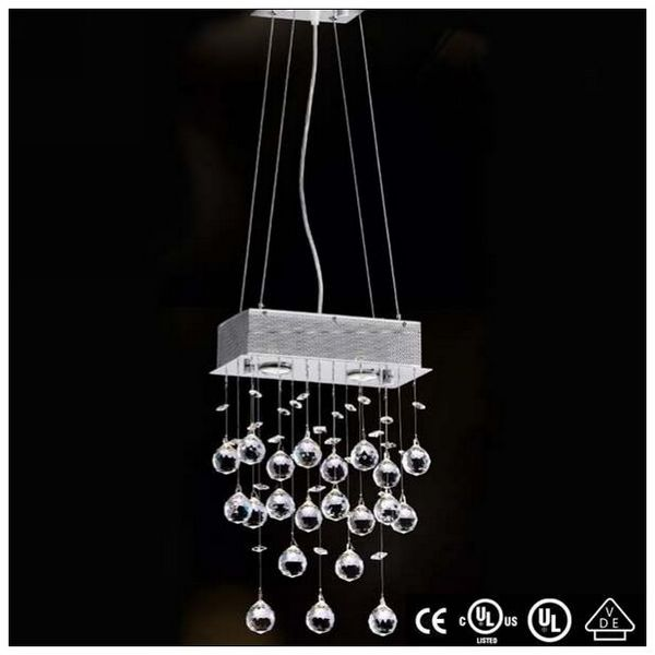 Excellent chandelier light spares contemporary simple design home chandelier spares chandelier spares suppliers and manufacturers aloadofball Images