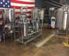 1bbl,3bbl,5bbl,7bbl Direct Fired/Electric Heated Brewhouse/Brewery Equipments/Brewing Equipments/Nano Tanks For Stout Beer