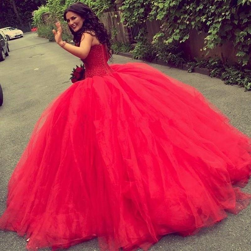 robe mariage rouge - 55% remise - adana.ahef.