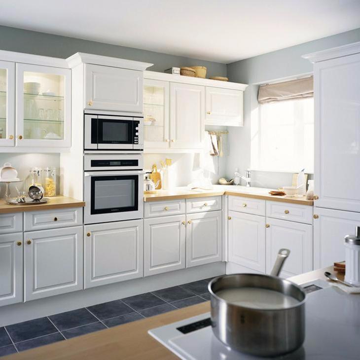 Finden Sie Hohe Qualität Küche Schrank Tür Dekorative Harz-platten ...