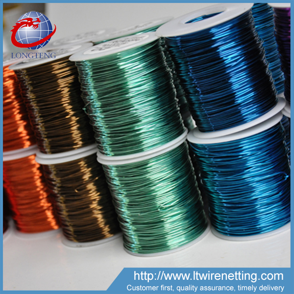 Hobby Wire Manufacturers, Hobby Wire Manufacturers Suppliers and ...