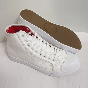 the best and cheapest blank canvas shoes mens on sale buy blank