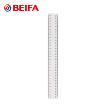 Beifa <span class=keywords><strong>Brand</strong></span> BF8820 Office 학생들의 Use 30 CM Clear Plastic <span class=keywords><strong>자</strong></span>