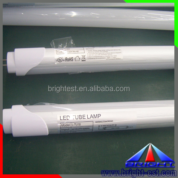 Super Deal T8 LED Tube Light,T8 LED Tube,1.2m LED Tube