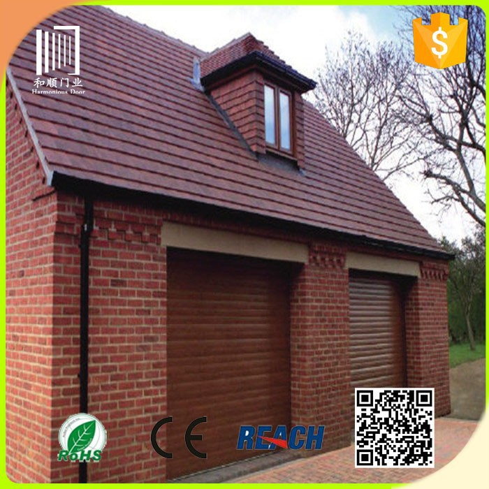 cheap hollow core interior doors roller shutter garage door
