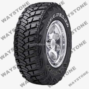 35 12 5 R17 >> Extreme Off Road Mud Tyre 35 12 5r17 37x12 5 17 Muddy Tires 37x13 5r20 38x13 5r20 40inch Tyres Buy Extreme Off Road Mud Tyre 35 12 5r17