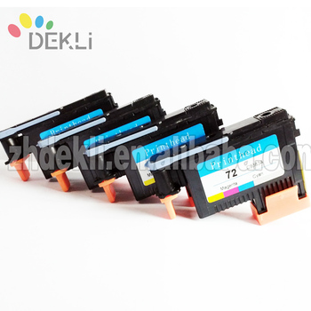 Printhead For Hp Designjet T770 Printer Print Head C9380a C9383a C9384a  Cd949a - Buy For Hp Designjet T770 Printhead,For Hp Designjet T770 Print