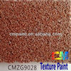 CMZG- 9028 Sand stone texture interior and exterior washable wall paint