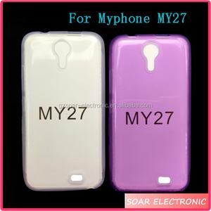 My31 myphone case