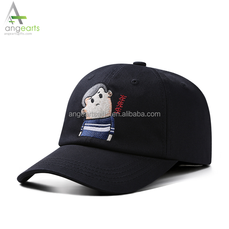 ba90933d2a6 China wholesale caps kids wholesale 🇨🇳 - Alibaba