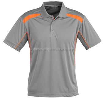 Custom dri fit golf polo shirts wholesale buy golf polo for Bulk golf shirts wholesale