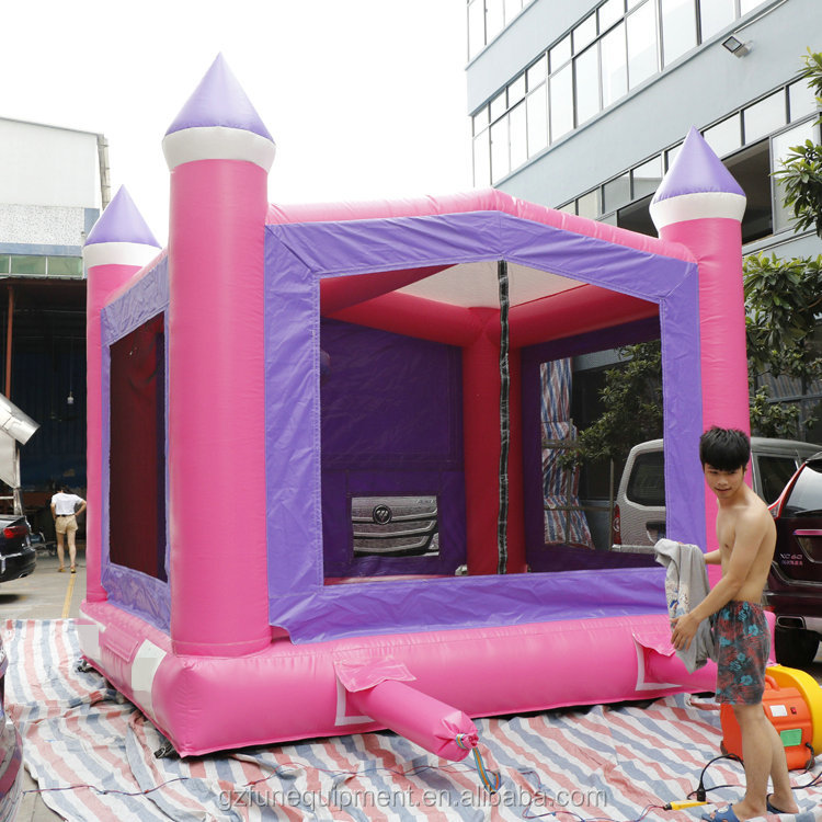 Inflatable Castle Bounce.jpg
