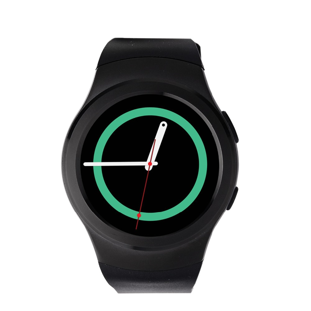 Bluetooth Sport Smart Watch MTK WristWatch Health U8 for S3 S4 S6 edge Note 3 4 5 for LG G2 G3 G4 Android Phone