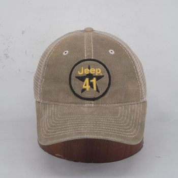 e28d2674ad0 Custom tucker hats blank 6 panel hat trucker distressed mesh baseball cap  washed cotton trucker cap