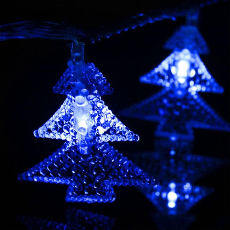 christmas rope light silhouette christmas rope light silhouette suppliers and manufacturers at alibabacom - Rope Christmas Lights