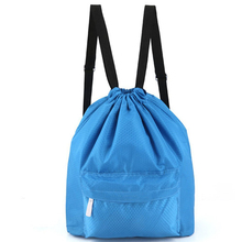 Wet Dry Gym Bag d28b5d43f30a6