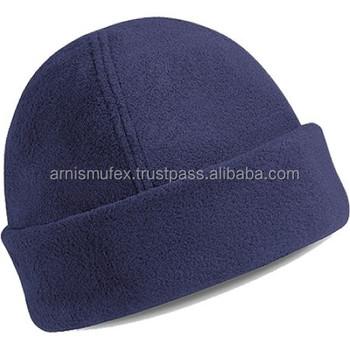 be759769a4a Men Navy Fleece Cap - Buy Royal Navy Caps