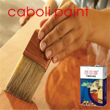 Merveilleux Caboli Bois Revêtement Vernis Bois Avec Peinture Ignifuge Pour Le Bois