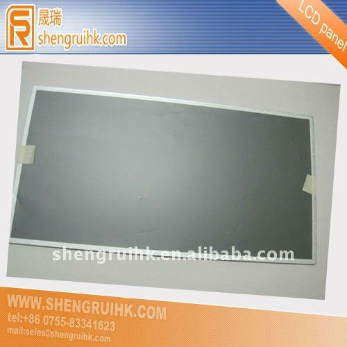LTN156AT18 Laptop LED Displays XGA 1024*768 4:3 Grade A