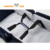 Waterproof 4 in 1 multifunctional travel mom bag / diaper bag mummy / baby mother bag